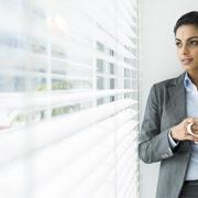 samopouzdanje, intervju, posao