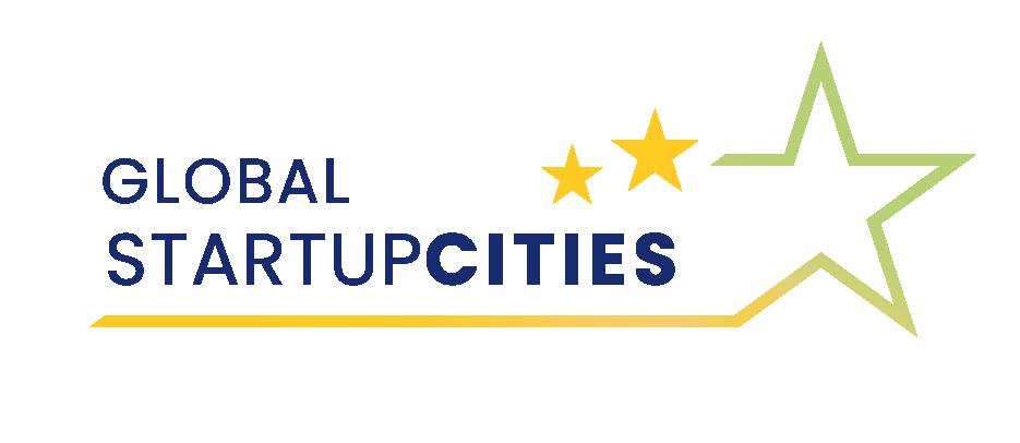 Global StartupCities_logo